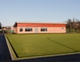 Brock Bowling Club's new home in Dumbarton